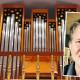 organisti