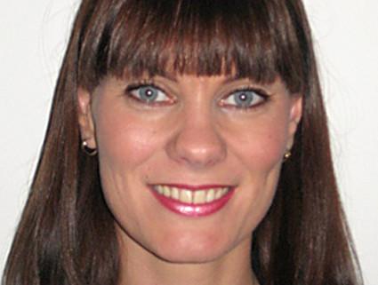 Fanney Dögg Ólafsdóttir