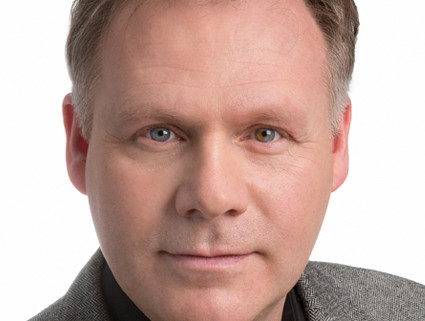 Samson Bjarnar Harðarson