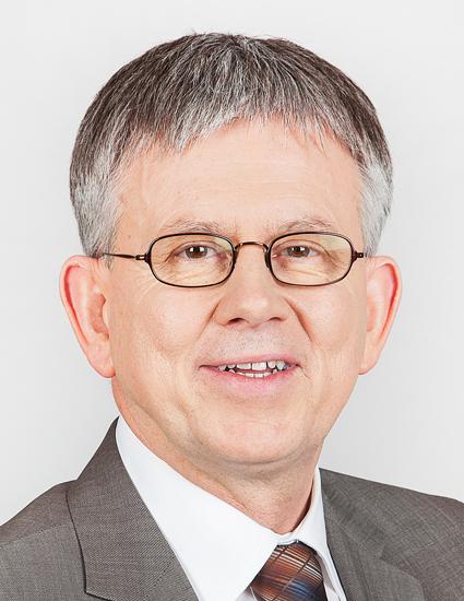 Hafsteinn Pálsson
