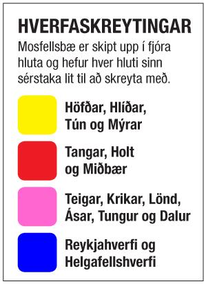 Hilmar s. 6946426