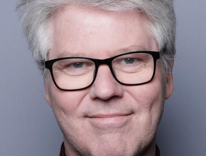 Guðmundur Andri Thorsson