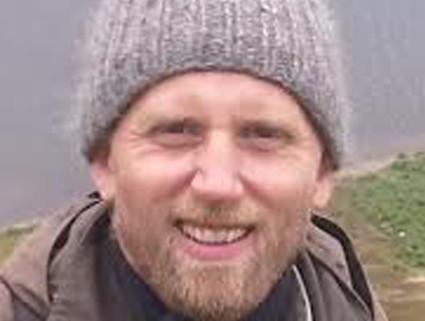 Björn Traustason