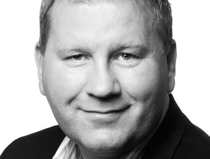 Ásgeir Sveinsson