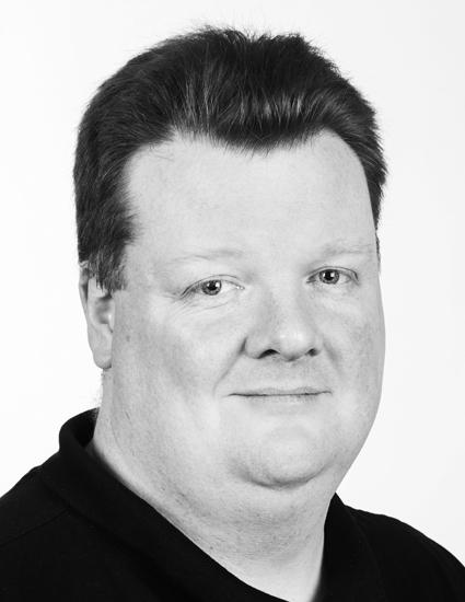 óskarguðmundsson