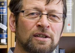 Guðjón Jensson
