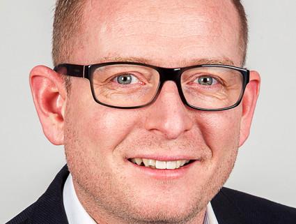 Rúnar Bragi Guðlaugsson