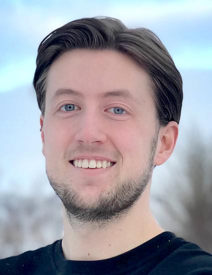 Sturla Sær Erlendsson