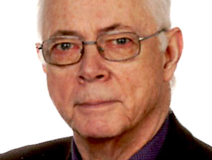 Sigurður Kristjánsson