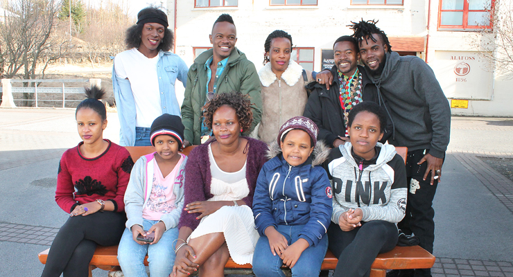 ugandaflottamenn_mosfellingur