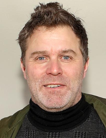 Valgarð Már Jakobsson
