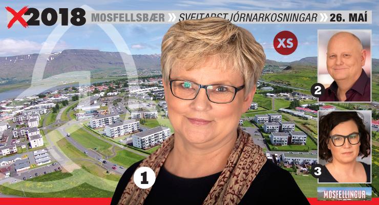 oddvitar_mosfellingur_annasigríður