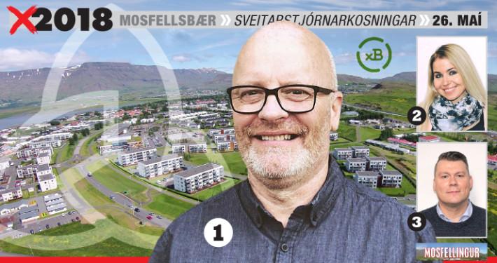 oddvitar_mosfellingur_sveinbjörn