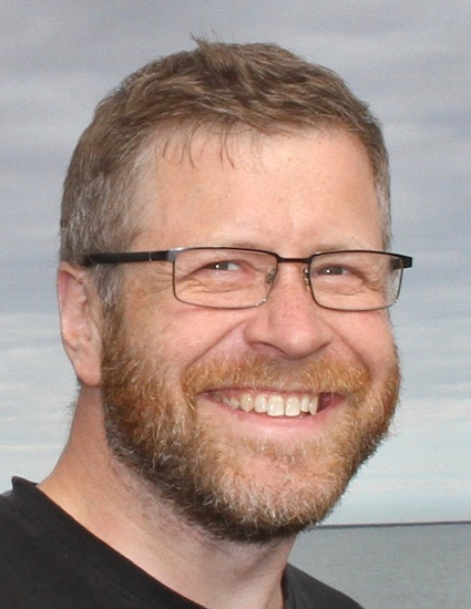 Jón Ágúst Brynjólfsson