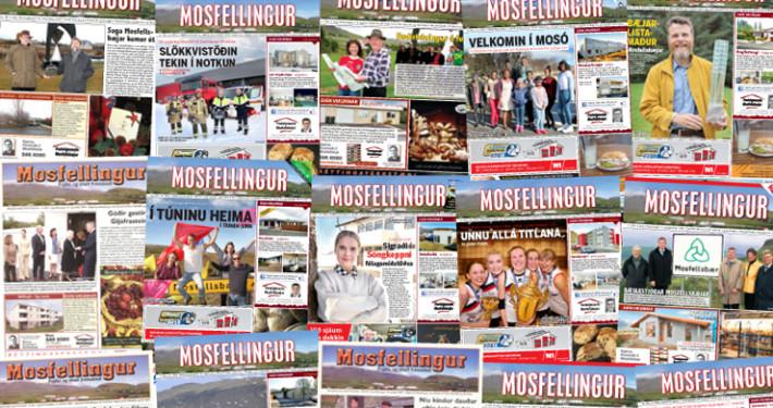 mosfellingur-forsíður1