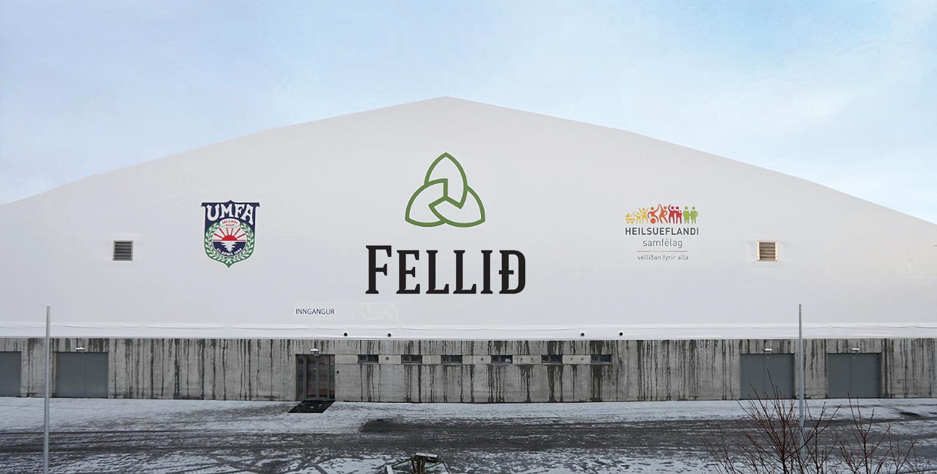 fellid